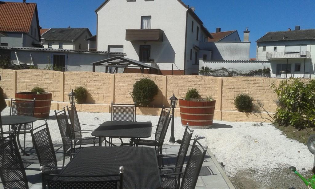 66424 Homburg – Erbach
