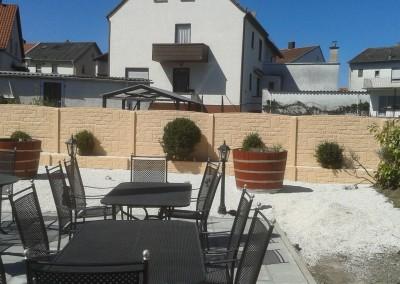 "66424 Homburg – Erbach, ""Petit"""